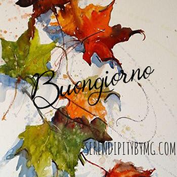 Buongiorno autunno nuove e bellissime immagini da scaricare gratis