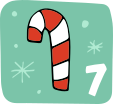 7 DICEMBRE