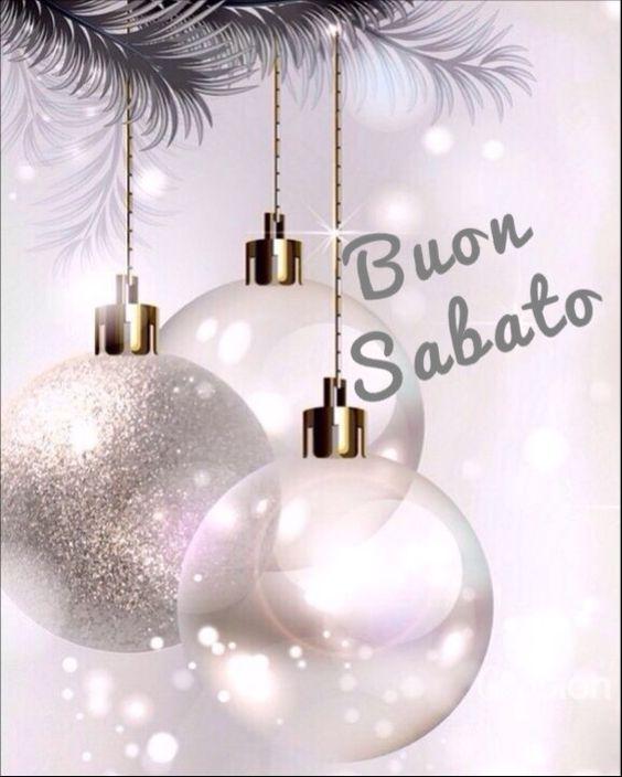 Natale buongiorno immagini nuove gratis whatsapp facebook
